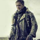 Mad Max: Fury Road, prima imagine cu Tom Hardy dupa un razboi nuclear ce distruge lumea in filmul de 100 de milioane de $