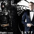 The Dark Knight Rises: cel mai urmarit trailer pe YouTube in 2012. Vezi aici topul