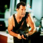 Topul celor mai bune filme de Craciun, conform Rotten Tomateos: Die Hard, inclus in primele 10, Home Alone nu apare in clasament