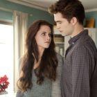Twilight: ales cel mai prost film din toate timpurile, ce pelicule celebre se mai afla pe lista
