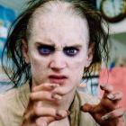 Scena taiata din Lord of The Rings care ii va uimi pe fani: Peter Jackson a vrut sa-l transforme pe Frodo in Gollum