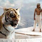 Roger Ebert: cel mai puternic critic de film din America a ales cele mai bune 10 pelicule din 2012