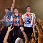 Project X: o comedie inspirata de o petrecere scapata de sub control a unui adolescent e cel mai piratat film al anului