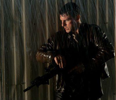 Tom Cruise: actorul s-a antrenat timp de 30 de ani pentru cascadoriile din Jack Reacher