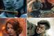Cele mai populare filme din epoca moderna: 14 filme cu cele mai mari incasari din istoria cinematografiei