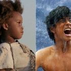Obama: cele mai bune 3 filme din 2012 alese de presedintele SUA