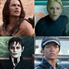 Cele mai dezamagitoare filme din 2012: ce productii au inselat asteptarile fanilor