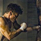 Sean Penn: a creat unul dintre cei mai periculosi mafioti din istorie, la 52 de ani actorul se lauda cu un fizic perfect
