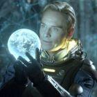 Prometheus: toate greselile care i-au dezamagit pe fani intr-un clip de 4 minute