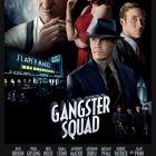 Premiere la cinema: Gangster Squad, o distributie fenomenala aduce povestea celui mai temut mafiot american
