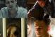11 finaluri de film din ultimul deceniu pe care nu le vei uita niciodata: filmele pentru care ai cautat explicatii