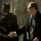Christopher Nolan: noul film despre calatoriile in timp ce va fi  regizat de omul care a revolutionat filmele cu super eroi