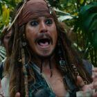 Piratii din Caraibe 5: pe cine a angajat Disney sa continue povestea lui Jack Sparrow