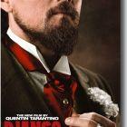 Premiere la cinema: Django Unchained, razbunare dezlantuita in stil Quentin Tarantino