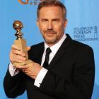 Kevin Costner: actorul a multumit Romaniei de pe scena Globurilor de Aur. Cum l-au ajutat romanii sa castige al doilea Glob de Aur din cariera