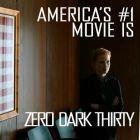 Drumul catre Oscar 2013: de ce se cere boicotarea filmului Zero Dark Thirty la Oscar