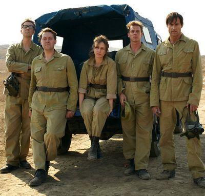 5 filme romanesti pe care nu trebuie sa le ratezi in 2013