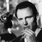 Filmul care i-a schimbat viata lui Steven Spielberg: Lista lui Schindler implineste 20 de ani, secretele din spatele capodoperei despre Holocaust