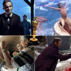 Poate Twitter sa prezica invingatorii de la Oscar? Ce film este anuntat marele favorit de catre utilizatorii Twitter