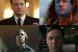 Premiile Oscar: cele mai bune 22 de filme, productiile care au marcat ultimele doua decenii