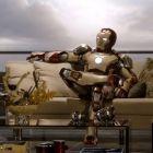 5 secrete despre Iron Man 3. Ce se intampla cu Robert Downey Jr in cel mai mare film al primaverii