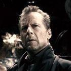 Bruce Willis: actorul se intoarce in Sin City 2. Ce dezvaluiri a facut regizorul Robert Rodriguez despre continuarea popularului film fantasy noir