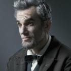 Oscar 2013: este Daniel Day-Lewis imbatabil in rolul lui Lincoln?