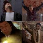 Mortile pe care nu le-ai vazut venind in filme: 20 de scene cu morti complet neasteptate
