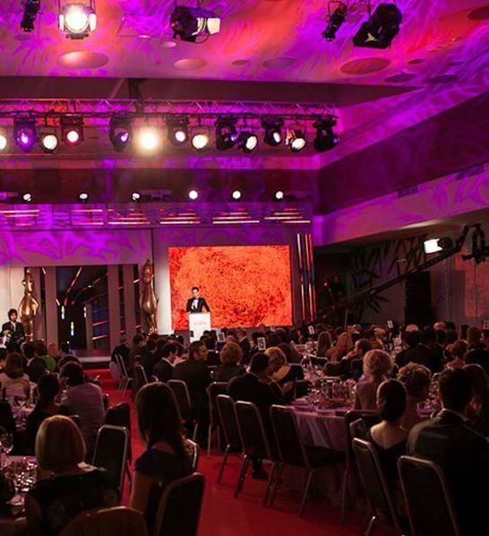 Premiile Gopo 2013: au inceput inscrierile pentru cea de-a saptea editie a celui mai important eveniment cinematografic din Romania
