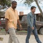 2 Guns: Mark Wahlberg si Denzel Washington joaca intr-o copie a lui The Departed, vezi prima imagine