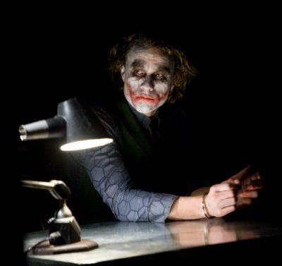 De la Citizen Kane la The Dark Knight: Warner Brothers aniverseaza 90 de ani, 25 de lucruri pe care nu le stiai despre studioul care a lansat cele mai mari francize din istorie