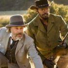 Oscar 2013: greselile care l-au costat pe Quentin Tarantino o nominalizare pentru regia de la Django Unchained