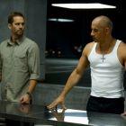 Fast  Furious 6: care este povestea din spatele noului film din franciza construita pe viteza