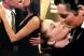 40 de momente pasionale: cele mai memorabile saruturi din filme