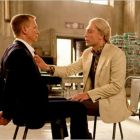 Skyfall a batut The Dark Knight Rises in clubul miliardarilor: filmul cu Daniel Craig a trecut pe locul 7 in topul celor mai profitabile pelicule din toate timpurile