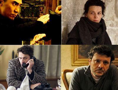 Festivalul de Film de la Berlin 2013: The Grandmaster, povestea cu arte martiale care a cucerit Europa. 10 filme despre care se va vorbi tot anul