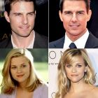 13 actori  nemuritori : starurile care nu imbatranesc niciodata