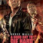 Premiere la cinema: Bruce Willis e si mai greu de ucis in A Good Day to Die Hard