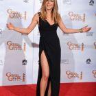 Jennifer Aniston implineste 45 de ani: vezi aici cele mai frumoase imagini din cariera ei