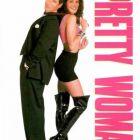 Secretul pe care il ascunde posterul celui mai popular film din anii  90: al cui este in realitate corpul Juliei Roberts