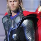 Michael Mann: care este noul film al regizorului, Chris Hemsworth are rolul central