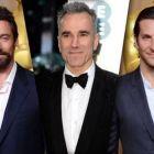 10 actori de Oscar: starurile care vor scrie istorie in cea mai mare noapte de la Hollywood