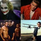 15 filme geniale care nici macar nu au fost nominalizate la Oscar pentru Best Picture