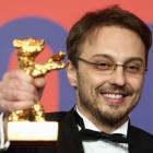 Pozitia copilului: un film de 700 de mii de euro, turnat in cateva apartamente, aduce unul dintre cele mai mari premii din cinematografia romaneasca. Cum a luat nastere filmul lui Calin Peter Netzer
