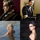 In cautarea perfectiunii: 15 actori care s-au desprins greu de personajele jucate si au facut sacrificii extreme