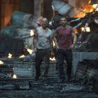 Bruce Willis n-are rival nici dupa 25 de ani de la debutul seriei Greu de Ucis: ce incasari impresionante a facut A Good Day To Die Hard