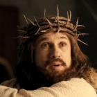 Christoph Waltz in rolul lui Iisus: actorul a parodiat Django Unchained al lui Tarantino. De ce l-au criticat americanii