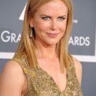 Nicole Kidman: actrita se apara dupa ce noul ei film a fost criticat de familia regala din Monaco