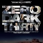 Zero Dark Thirty: cand l-ai vazut ultima data pe Osama bin Laden?