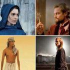 Oscar 2013: cea mai buna si banoasa colectie de filme din ultimii 20 de ani. Cele 9 filme au facut incasari de peste 2 miliarde de $
